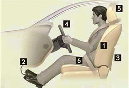 sürücü-egitimi